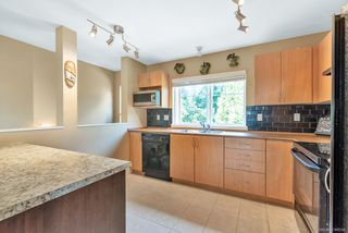 "Photo 4: 15 5839 PANORAMA Drive in Surrey: Sullivan Station Townhouse for sale in ""Forest Gate"" : MLS®# R2386944"
