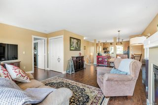 "Photo 14: 15 5839 PANORAMA Drive in Surrey: Sullivan Station Townhouse for sale in ""Forest Gate"" : MLS®# R2386944"