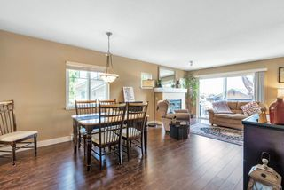 "Photo 13: 15 5839 PANORAMA Drive in Surrey: Sullivan Station Townhouse for sale in ""Forest Gate"" : MLS®# R2386944"