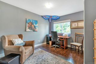 "Photo 8: 15 5839 PANORAMA Drive in Surrey: Sullivan Station Townhouse for sale in ""Forest Gate"" : MLS®# R2386944"
