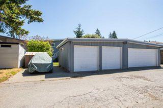 Photo 19: 6681 SPERLING Avenue in Burnaby: Upper Deer Lake House 1/2 Duplex for sale (Burnaby South)  : MLS®# R2391156