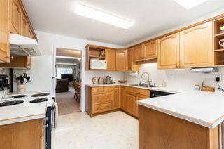 Photo 10: 6681 SPERLING Avenue in Burnaby: Upper Deer Lake House 1/2 Duplex for sale (Burnaby South)  : MLS®# R2391156