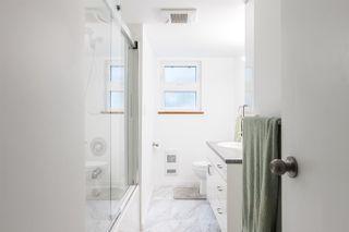 Photo 6: 6681 SPERLING Avenue in Burnaby: Upper Deer Lake House 1/2 Duplex for sale (Burnaby South)  : MLS®# R2391156