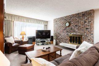 Photo 12: 6681 SPERLING Avenue in Burnaby: Upper Deer Lake House 1/2 Duplex for sale (Burnaby South)  : MLS®# R2391156