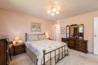 Photo 15: 6681 SPERLING Avenue in Burnaby: Upper Deer Lake House 1/2 Duplex for sale (Burnaby South)  : MLS®# R2391156