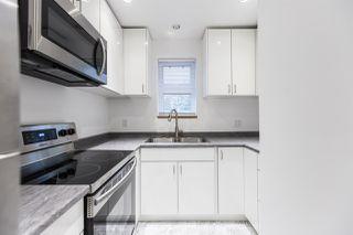 Photo 5: 6681 SPERLING Avenue in Burnaby: Upper Deer Lake House 1/2 Duplex for sale (Burnaby South)  : MLS®# R2391156