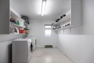 Photo 8: 6681 SPERLING Avenue in Burnaby: Upper Deer Lake House 1/2 Duplex for sale (Burnaby South)  : MLS®# R2391156