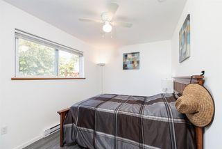 Photo 9: 6681 SPERLING Avenue in Burnaby: Upper Deer Lake House 1/2 Duplex for sale (Burnaby South)  : MLS®# R2391156