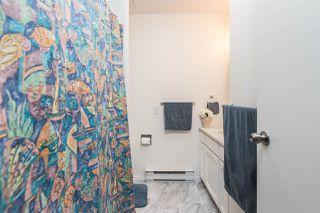 Photo 18: 6681 SPERLING Avenue in Burnaby: Upper Deer Lake House 1/2 Duplex for sale (Burnaby South)  : MLS®# R2391156