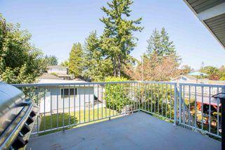 Photo 14: 6681 SPERLING Avenue in Burnaby: Upper Deer Lake House 1/2 Duplex for sale (Burnaby South)  : MLS®# R2391156