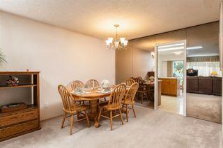Photo 13: 6681 SPERLING Avenue in Burnaby: Upper Deer Lake House 1/2 Duplex for sale (Burnaby South)  : MLS®# R2391156
