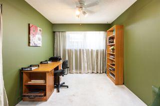 Photo 17: 6681 SPERLING Avenue in Burnaby: Upper Deer Lake House 1/2 Duplex for sale (Burnaby South)  : MLS®# R2391156