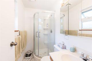 Photo 16: 6681 SPERLING Avenue in Burnaby: Upper Deer Lake House 1/2 Duplex for sale (Burnaby South)  : MLS®# R2391156