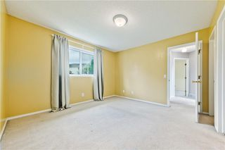 Photo 17: 105 Harvest Oak Rise NE in Calgary: Harvest Hills Detached for sale : MLS®# C4261934