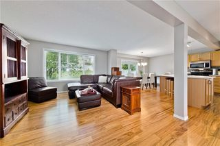 Photo 3: 105 Harvest Oak Rise NE in Calgary: Harvest Hills Detached for sale : MLS®# C4261934