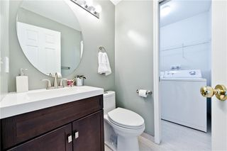 Photo 12: 105 Harvest Oak Rise NE in Calgary: Harvest Hills Detached for sale : MLS®# C4261934