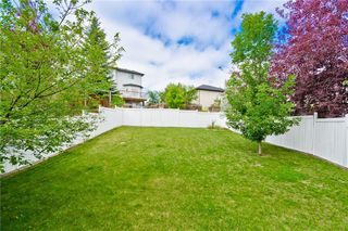 Photo 25: 105 Harvest Oak Rise NE in Calgary: Harvest Hills Detached for sale : MLS®# C4261934