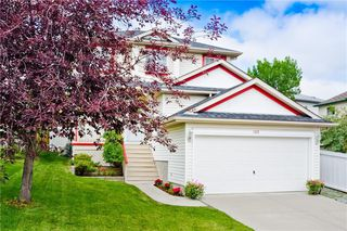 Photo 27: 105 Harvest Oak Rise NE in Calgary: Harvest Hills Detached for sale : MLS®# C4261934