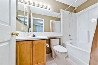 Photo 19: 105 Harvest Oak Rise NE in Calgary: Harvest Hills Detached for sale : MLS®# C4261934
