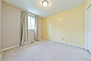 Photo 15: 105 Harvest Oak Rise NE in Calgary: Harvest Hills Detached for sale : MLS®# C4261934