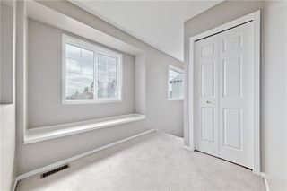 Photo 13: 105 Harvest Oak Rise NE in Calgary: Harvest Hills Detached for sale : MLS®# C4261934