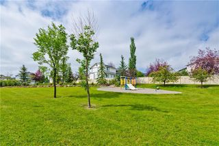 Photo 28: 105 Harvest Oak Rise NE in Calgary: Harvest Hills Detached for sale : MLS®# C4261934