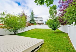 Photo 26: 105 Harvest Oak Rise NE in Calgary: Harvest Hills Detached for sale : MLS®# C4261934