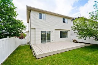 Photo 23: 105 Harvest Oak Rise NE in Calgary: Harvest Hills Detached for sale : MLS®# C4261934