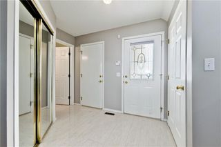 Photo 20: 105 Harvest Oak Rise NE in Calgary: Harvest Hills Detached for sale : MLS®# C4261934