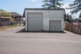 Photo 19: 753 EDGAR Avenue in Coquitlam: Coquitlam West House for sale : MLS®# R2405339