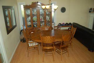 "Photo 5: 7431 14TH Avenue in Burnaby: Edmonds BE House 1/2 Duplex for sale in ""STRATA HALF DUPLEX"" (Burnaby East)  : MLS®# R2409146"