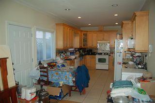"Photo 9: 7431 14TH Avenue in Burnaby: Edmonds BE House 1/2 Duplex for sale in ""STRATA HALF DUPLEX"" (Burnaby East)  : MLS®# R2409146"