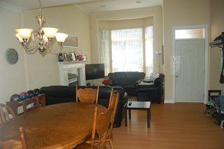 "Photo 8: 7431 14TH Avenue in Burnaby: Edmonds BE House 1/2 Duplex for sale in ""STRATA HALF DUPLEX"" (Burnaby East)  : MLS®# R2409146"