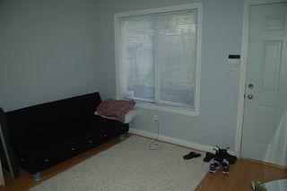 "Photo 15: 7431 14TH Avenue in Burnaby: Edmonds BE House 1/2 Duplex for sale in ""STRATA HALF DUPLEX"" (Burnaby East)  : MLS®# R2409146"