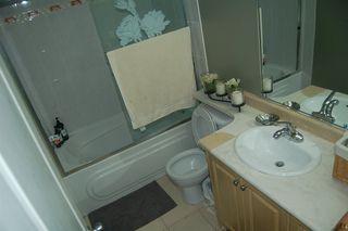"Photo 14: 7431 14TH Avenue in Burnaby: Edmonds BE House 1/2 Duplex for sale in ""STRATA HALF DUPLEX"" (Burnaby East)  : MLS®# R2409146"