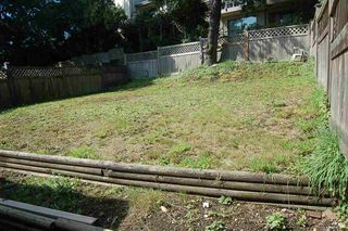 "Photo 3: 7431 14TH Avenue in Burnaby: Edmonds BE House 1/2 Duplex for sale in ""STRATA HALF DUPLEX"" (Burnaby East)  : MLS®# R2409146"
