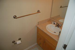"Photo 11: 7431 14TH Avenue in Burnaby: Edmonds BE House 1/2 Duplex for sale in ""STRATA HALF DUPLEX"" (Burnaby East)  : MLS®# R2409146"