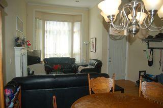 "Photo 7: 7431 14TH Avenue in Burnaby: Edmonds BE House 1/2 Duplex for sale in ""STRATA HALF DUPLEX"" (Burnaby East)  : MLS®# R2409146"