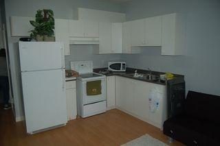 "Photo 13: 7431 14TH Avenue in Burnaby: Edmonds BE House 1/2 Duplex for sale in ""STRATA HALF DUPLEX"" (Burnaby East)  : MLS®# R2409146"