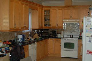 "Photo 17: 7431 14TH Avenue in Burnaby: Edmonds BE House 1/2 Duplex for sale in ""STRATA HALF DUPLEX"" (Burnaby East)  : MLS®# R2409146"