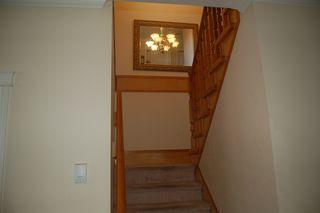 "Photo 12: 7431 14TH Avenue in Burnaby: Edmonds BE House 1/2 Duplex for sale in ""STRATA HALF DUPLEX"" (Burnaby East)  : MLS®# R2409146"