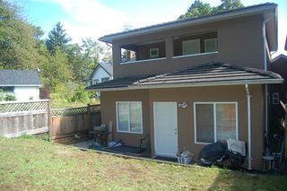 "Photo 2: 7431 14TH Avenue in Burnaby: Edmonds BE House 1/2 Duplex for sale in ""STRATA HALF DUPLEX"" (Burnaby East)  : MLS®# R2409146"