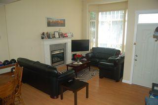 "Photo 4: 7431 14TH Avenue in Burnaby: Edmonds BE House 1/2 Duplex for sale in ""STRATA HALF DUPLEX"" (Burnaby East)  : MLS®# R2409146"