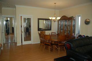"Photo 6: 7431 14TH Avenue in Burnaby: Edmonds BE House 1/2 Duplex for sale in ""STRATA HALF DUPLEX"" (Burnaby East)  : MLS®# R2409146"