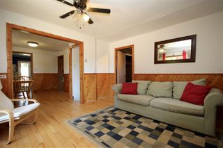 Photo 4: 4118 53 Street: Wetaskiwin House for sale : MLS®# E4175535