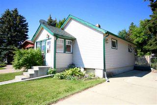 Photo 12: 4118 53 Street: Wetaskiwin House for sale : MLS®# E4175535