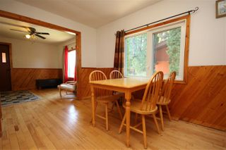 Photo 5: 4118 53 Street: Wetaskiwin House for sale : MLS®# E4175535