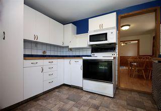 Photo 8: 4118 53 Street: Wetaskiwin House for sale : MLS®# E4175535