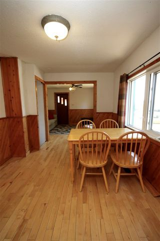 Photo 3: 4118 53 Street: Wetaskiwin House for sale : MLS®# E4175535
