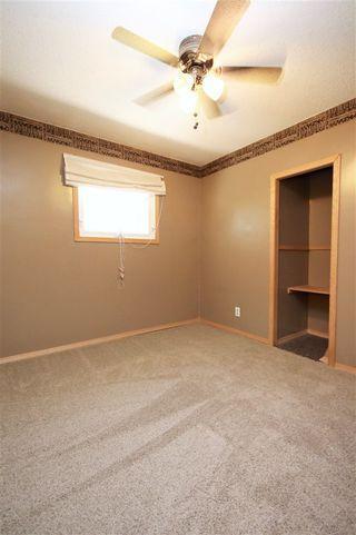 Photo 6: 4118 53 Street: Wetaskiwin House for sale : MLS®# E4175535
